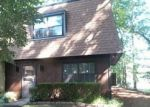 Foreclosed Home in CEDAR POINTE CT SW, Marietta, GA - 30008