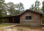 Foreclosed Home in MIDWAY RD, Barnesville, GA - 30204