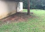 Foreclosed Home in MONTICELLO ST, Monticello, GA - 31064