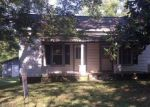 Foreclosed Home en GROVE ST, Lula, GA - 30554