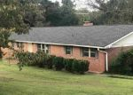 Foreclosed Home in GUMLOG RD, Lavonia, GA - 30553
