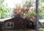 Foreclosed Home in SHAWNEE TRL, Toccoa, GA - 30577