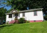 Foreclosed Home in SEWANEE AVE NW, Atlanta, GA - 30314