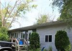 Foreclosed Home in 24TH ST SW, Mason City, IA - 50401