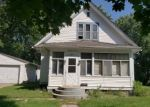 Foreclosed Home in WILLOW ST, Harlan, IA - 51537