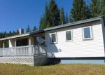 Foreclosed Home in TIMBERLINE DR, Pierce, ID - 83546