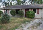 Foreclosed Home en N NORTHCREST DR, Peoria, IL - 61604