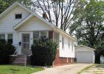 Foreclosed Home en W CORRINGTON AVE, Peoria, IL - 61604