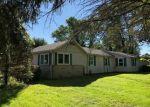 Foreclosed Home en W RAILROAD ST, Kingston, IL - 60145