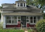 Foreclosed Home en SHERIDAN ST, Richmond, IN - 47374