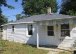 Foreclosed Home in HENRY AVE, Hammond, IN - 46327