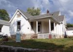 Foreclosed Home in MIAMI ST, Leavenworth, KS - 66048