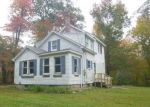 Foreclosed Home in PLEASANTDALE RD, Rutland, MA - 01543
