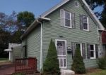 Foreclosed Home in PARK ST, Oxford, MA - 01540