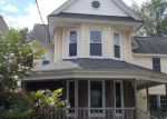 Foreclosed Home in MARYLAND AVE, Cambridge, MD - 21613