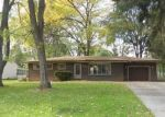 Foreclosed Home in ANDREW ST, Saginaw, MI - 48638