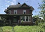Foreclosed Home in W RAILROAD ST, Michigamme, MI - 49861