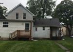 Foreclosed Home en E 4TH ST, Monroe, MI - 48161