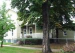 Foreclosed Home en MCKINLEY ST, Bay City, MI - 48708
