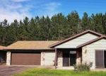 Foreclosed Home en COUNTY ROAD 39, Willow River, MN - 55795