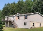 Foreclosed Home en EDWARDS DR, Ironton, MN - 56455