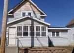 Foreclosed Home in MAIN ST, New Market, MN - 55054