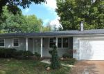 Foreclosed Home en TAHOE DR, Florissant, MO - 63031