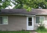 Foreclosed Home en N SANDFORT AVE, Eldon, MO - 65026