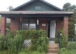 Foreclosed Home en VISTA RD, Jefferson City, MO - 65109