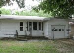 Foreclosed Home en BENNETT ST, Lebanon, MO - 65536