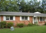 Foreclosed Home in URBAN LOOP RD, Reidsville, NC - 27320