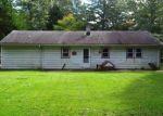 Foreclosed Home en JANVIER RD, Williamstown, NJ - 08094