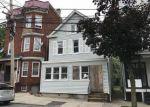 Foreclosed Home en 11TH AVE W, Newark, NJ - 07107