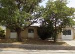 Foreclosed Home en ABBOTT AVE, Alamogordo, NM - 88310