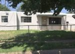 Foreclosed Home in SMITH AVE, Clovis, NM - 88101