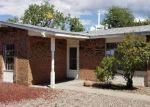 Foreclosed Home en ORALEE ST NE, Albuquerque, NM - 87109