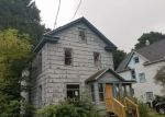 Foreclosed Home in SWAN ST, Salamanca, NY - 14779