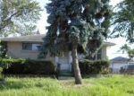 Foreclosed Home in DREYER AVE, Tonawanda, NY - 14150