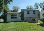 Foreclosed Home en HEATHSHIRE DR, Toledo, OH - 43607