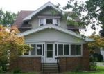 Foreclosed Home in EAGLE POINT RD, Rossford, OH - 43460