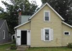 Foreclosed Home in MOTZ ST, Saint Marys, OH - 45885