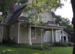 Foreclosed Home in C ST NW, Ardmore, OK - 73401