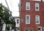 Foreclosed Home en NEW ST, Pottstown, PA - 19464