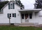 Foreclosed Home in E LOGAN STREET EXT, Reedsville, PA - 17084