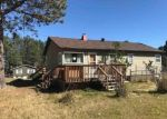 Foreclosed Home in N 4TH ST, Custer, SD - 57730