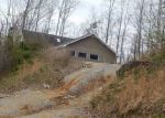 Foreclosed Home in BOB BULLOCK RD, Cookeville, TN - 38506