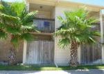Foreclosed Home en SEAMOUNT CAY CT, Corpus Christi, TX - 78418