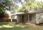 Foreclosed Home in BATTS ST, Bryan, TX - 77803