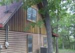 Foreclosed Home in STATE HIGHWAY 164, Buffalo, TX - 75831