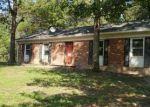 Foreclosed Home en CEDAR LN, Stephens City, VA - 22655